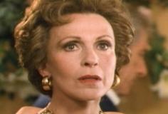 Miss Marple S01E12