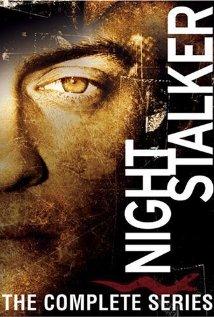 Watch Night Stalker Online