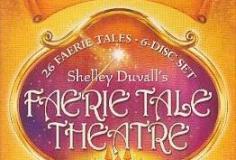 Faerie Tale Theatre S06E03