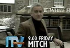 Mitch S01E10