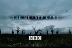 The Murder Game S01E08