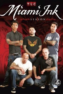 Watch Miami Ink