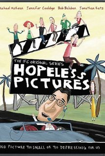 Watch Hopeless Pictures