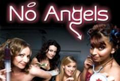 No Angels S03E08