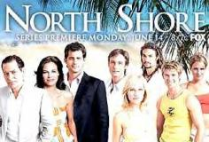 North Shore S01E21