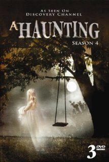 Watch A Haunting Online