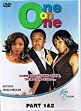 Watch One On One Online