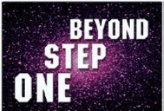 One Step Beyond S03E36
