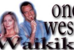 One West Waikiki S02E13