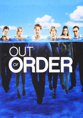 Out of Order S01E10