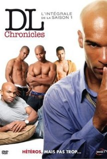 Watch The DL Chronicles Online