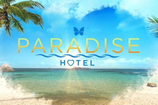 Paradise Hotel S03E10