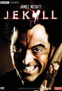 Watch Jekyll