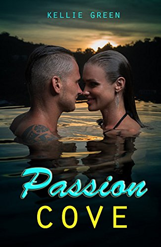 Watch Passion Cove