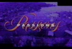 Passions S10E16