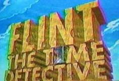 Flint The Time Detective S01E39