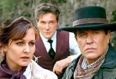 Peacemakers S01E10