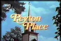 Peyton Place S05E54
