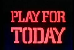 Play for Today S14E16