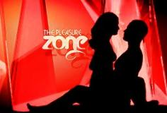 The Pleasure Zone S01E13