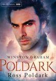 Watch Poldark