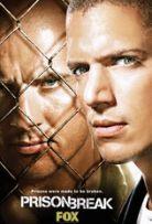 Prison Break S05E09