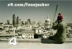 Fonejacker S02E06