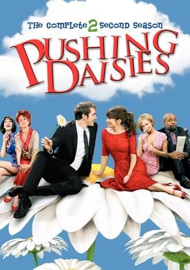 Pushing Daisies S02E13