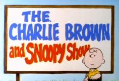 The Charlie Brown and Snoopy Show S02E05