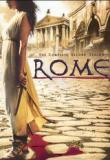 Watch Rome Online