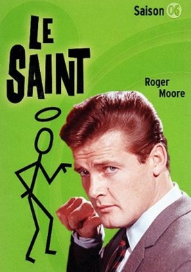 The Saint S06E21