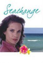 Seachange S04E05