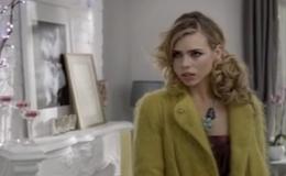 Secret Diary of a Call Girl S04E08