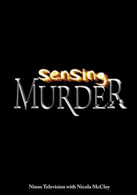 Sensing Murder S04E05