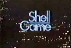 Shell Game S01E06