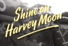 Shine on Harvey Moon S05E06