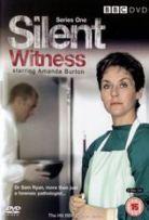 Silent Witness S23E10