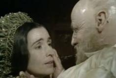 The Six Wives of Henry VIII S01E06
