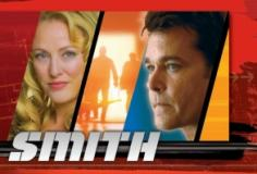 Smith S01E07