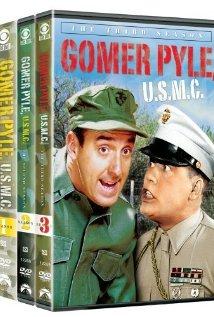 Watch Gomer Pyle, U.S.M.C.