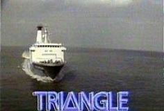 Triangle S03E26