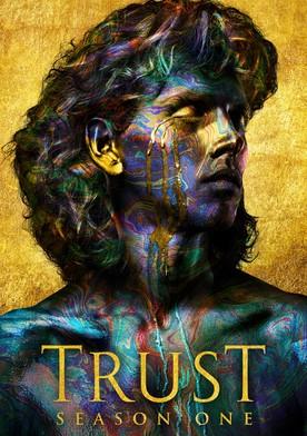 Trust S01E07