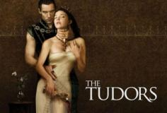 The Tudors S04E10