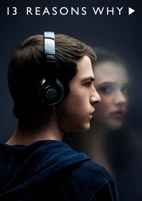 Watch 13 Reasons Why Online