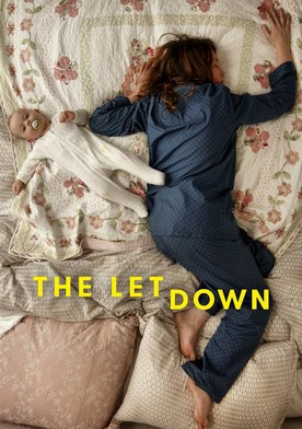 Watch The Letdown Online