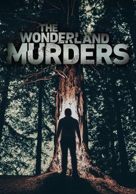 Watch The Wonderland Murders Online