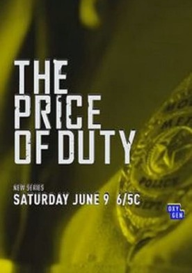 Watch The Price of Duty Online