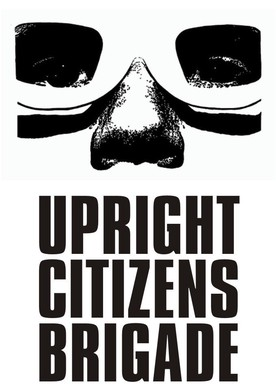 Watch Upright Citizens Brigade Online