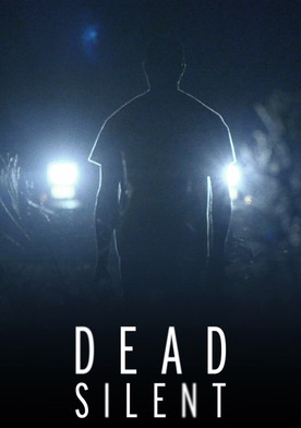 Watch Dead Silent Online