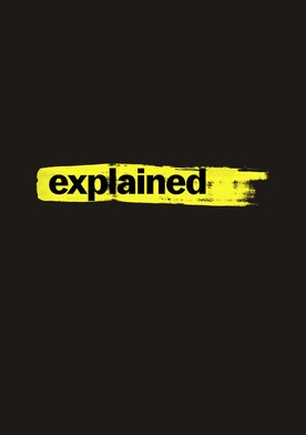 Watch Explained Online